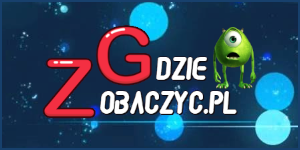 GdzieZobaczyc