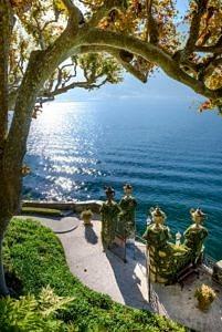 Como Włochy