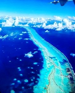 Francuska Polinezja